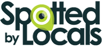 spotted_by_locals_logo
