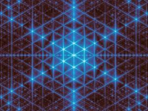 Hexagon_by_czardas // deviantArt