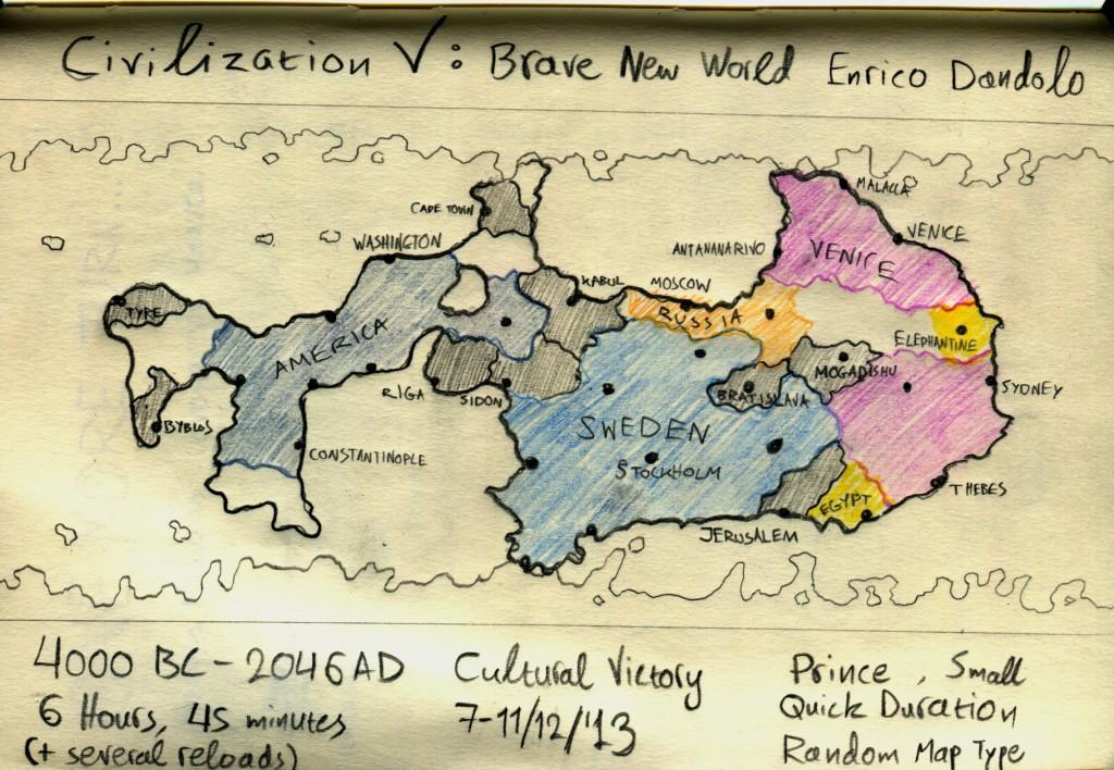 civlization_v_qb_map_2
