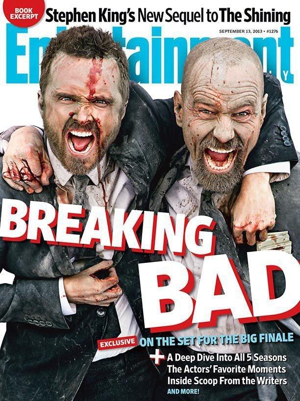 breaking_Bad_season5