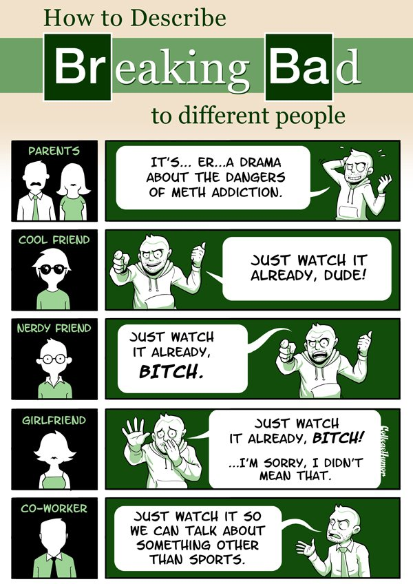 Photo-How-to-Describe-Breaking-Bad-to-Different-People-2