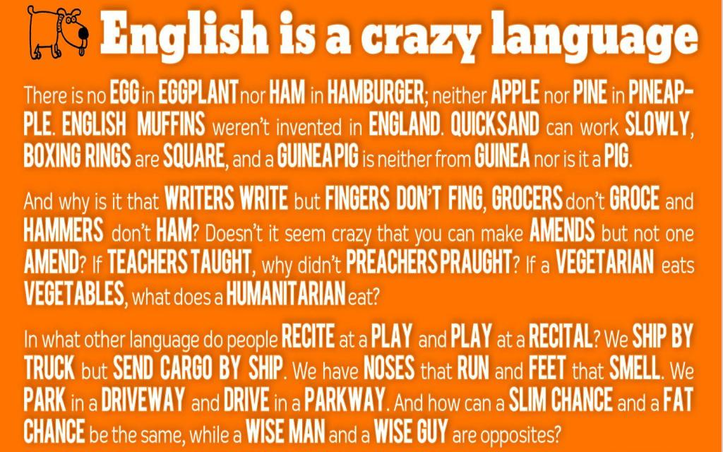 english_is_a_crazy_language-1509490