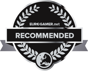 eurogamer-has-dropped-review-scores-142357753194