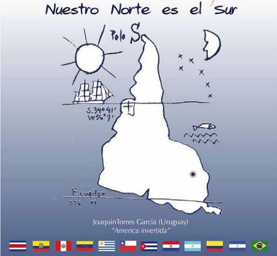 nuestro-norte