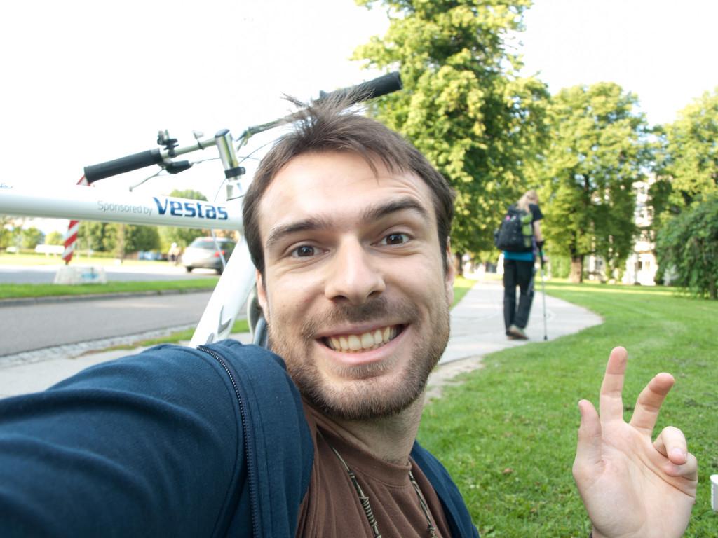 bike_aarhus_qb