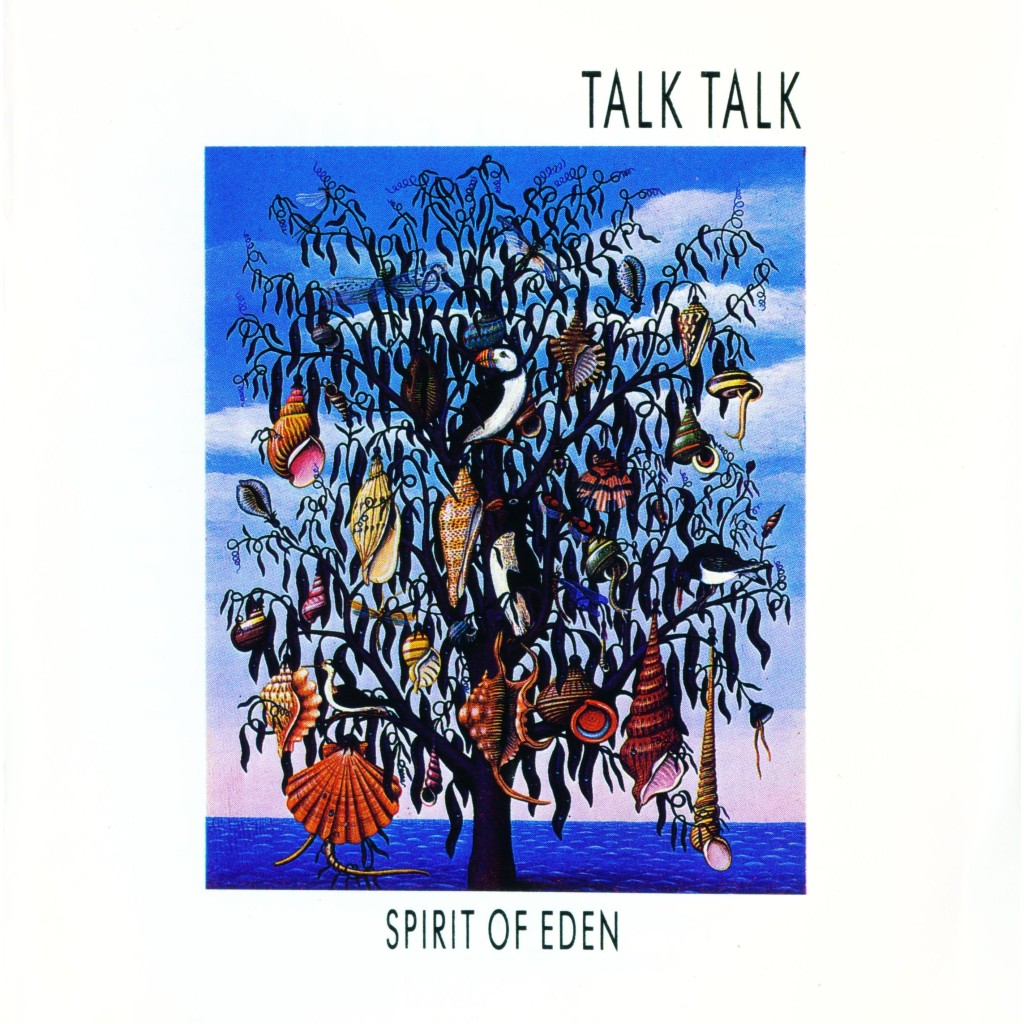Spirit-Of-Eden-cover