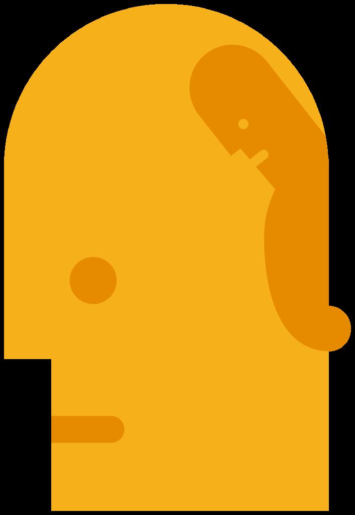herman-22