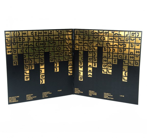 po050001-polytron-fez-soundtrack-2x12-vinyl-d-3