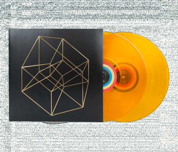 po050001-polytron-fez-soundtrack-2x12-vinyl-d