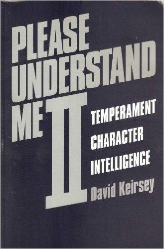 please_understand_me_II