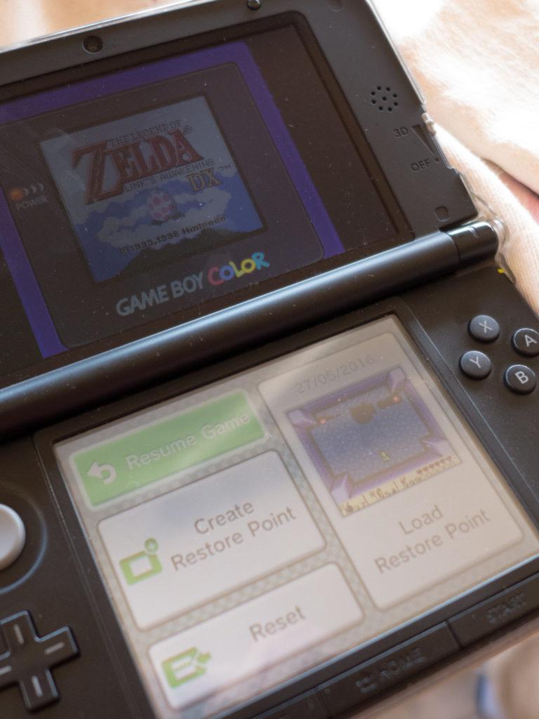 3DS_VC_LA