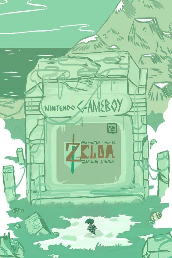 zelda_gameboy_cart