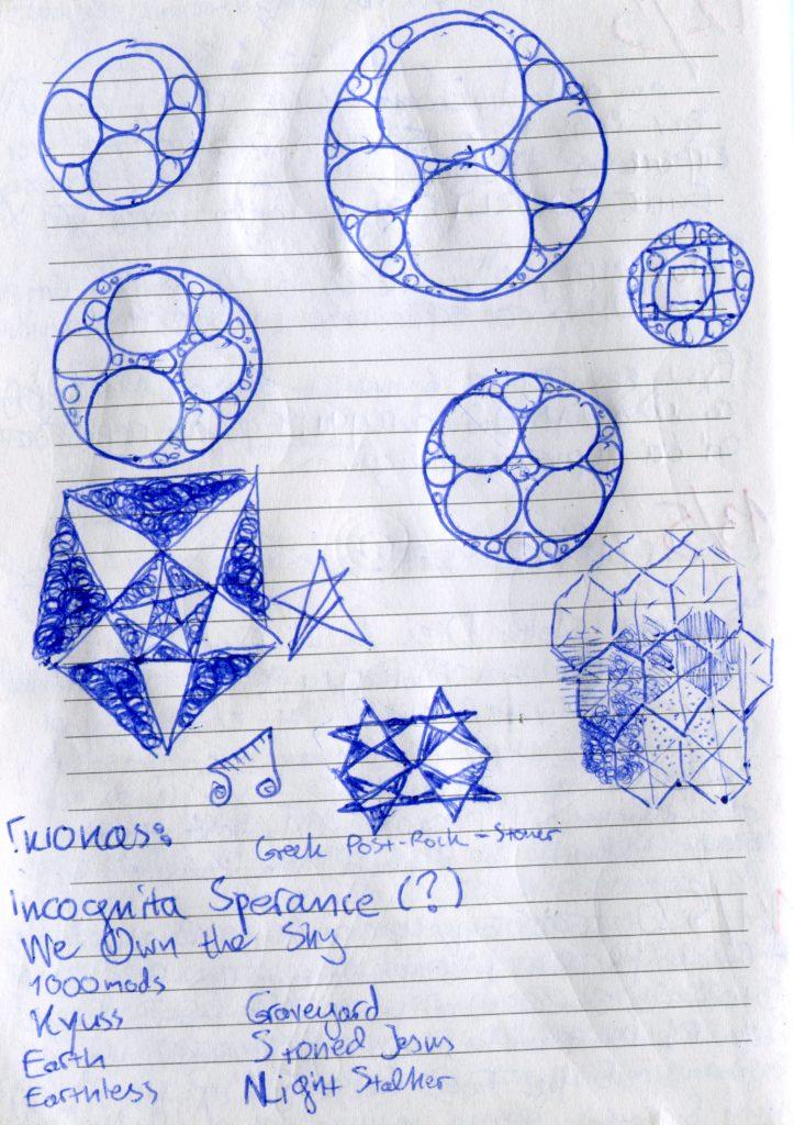 filter_bubbles