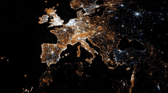 ERASMUS+ AND YOUTH OPPORTUNITIES AND ORGANISATIONS RESOURCE FOR GREEKS AND THE GENERAL PUBLIC